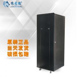 网络机柜 LTT-H6637 豪华型网络机柜