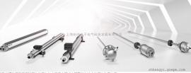 巴鲁夫外置式磁致伸缩线性位置测量传感器