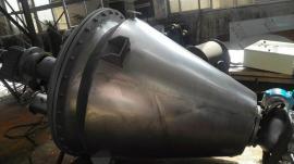 单锥真空干燥机生产厂家-华丰干燥