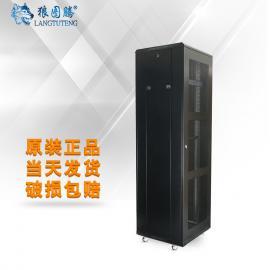 网络机柜 LTT-H6642 豪华型服务器机柜