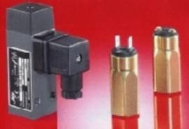 钢厂备件KISTLER电缆1631C2