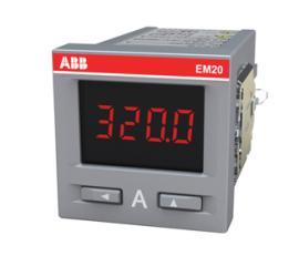 欧美工控备件SCHUNK气缸0303831 GSM-P-32-AS-E-180