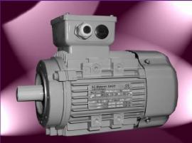天欧优势品牌ISOLOC调节螺栓71042 M20×1.5×150