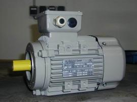 天欧优势品牌IPF光电开关0S126020 M12*1