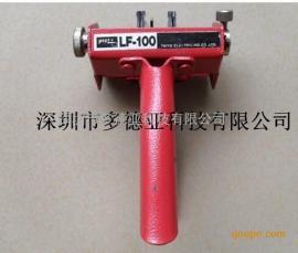 GOOT LF-100电阻成型钳