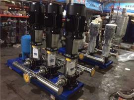 工厂自来水增压泵