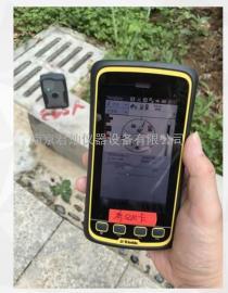 管线定位专用GPS