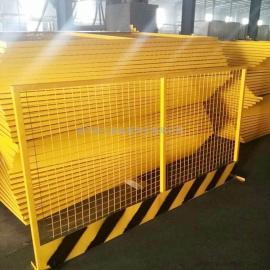 公路护栏网围栏网隔离网安全网防护网