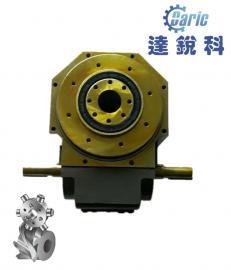 DT桌面型凸轮分割器