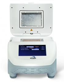 美国SCILOGEX梯度基因扩增仪TC1000-G