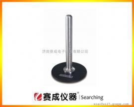 乳胶橡胶套长度测量尺