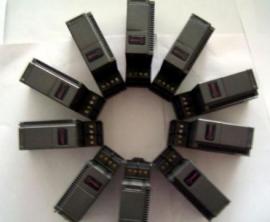 信号隔离器THG-3000S