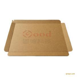 Slip Sheet、纸滑板、纸滑托板、纸滑托盘厂家直销量大从优
