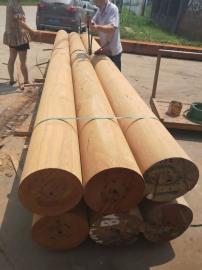 南美菠萝格木材价格,南美菠萝格木材怎么样