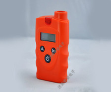 化工厂车间稀料溶剂检测仪
