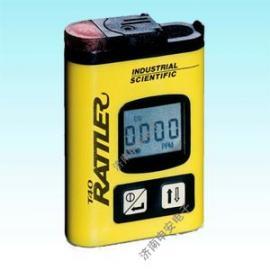 矿用便携式硫化氢检测仪