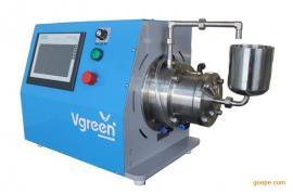 VB0.3T砂磨机