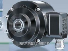 特惠零售品牌 HUBNER 代码器 HOG9GD500/D500