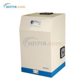 英国TitanN2 Mini N2氮气发生器