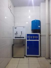电热开水器|开水炉|电茶炉|节能开水机厂家-净化加热开饮机