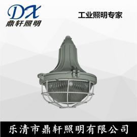 鼎轩照明BAFD-e系列增安型防爆灯