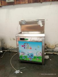 幼儿园专用饮水设备-学校饮水机价格-饮水机全国最低价