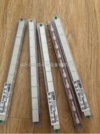 继电器底座-PLC-BSP-230UC/21/SO46-2980377