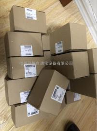 固态继电器模块EMG 17-OV- 24DC/60DC/3-2954154