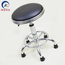 办公室车间椅子JC-8601D升降椅子