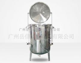 防水试验装置IPX8手动型试验机