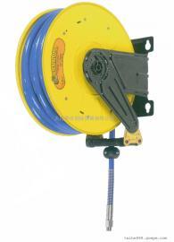 供应卷盘|卷管器|意大利ECODORA艾克卷管器|