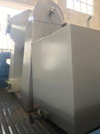 铜粉专用干燥机