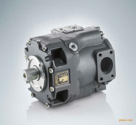 德��HAWE哈威柱塞泵R20.0-2.1-2.1