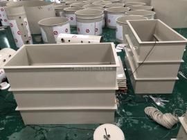 淡水鱼工厂化养殖设备 循环水养殖设备系统