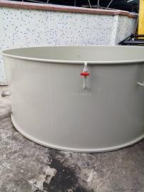 循环水工厂化集装箱养殖养虾养鱼设备