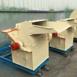直销木条粉碎机锯末机 按树皮粉碎机 硬杂木粉碎机 木材打碎机