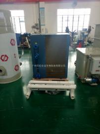 七星鱼网箱养殖设备 循环水设备系统