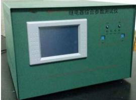 继电器综合参数测试仪SYS-RPT5H-3