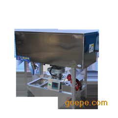 万工燃气油炸锅自动控温 全新多功能油炸锅供应厂家