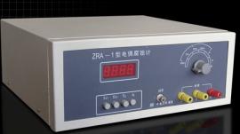 电偶腐蚀计SYS-ZRA2