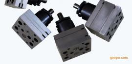 �X�泵、�z水�量泵、微型精密�X�泵