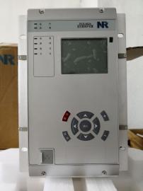 许继PCS-9611、PCS-9611C、PCS-9611L线路保护