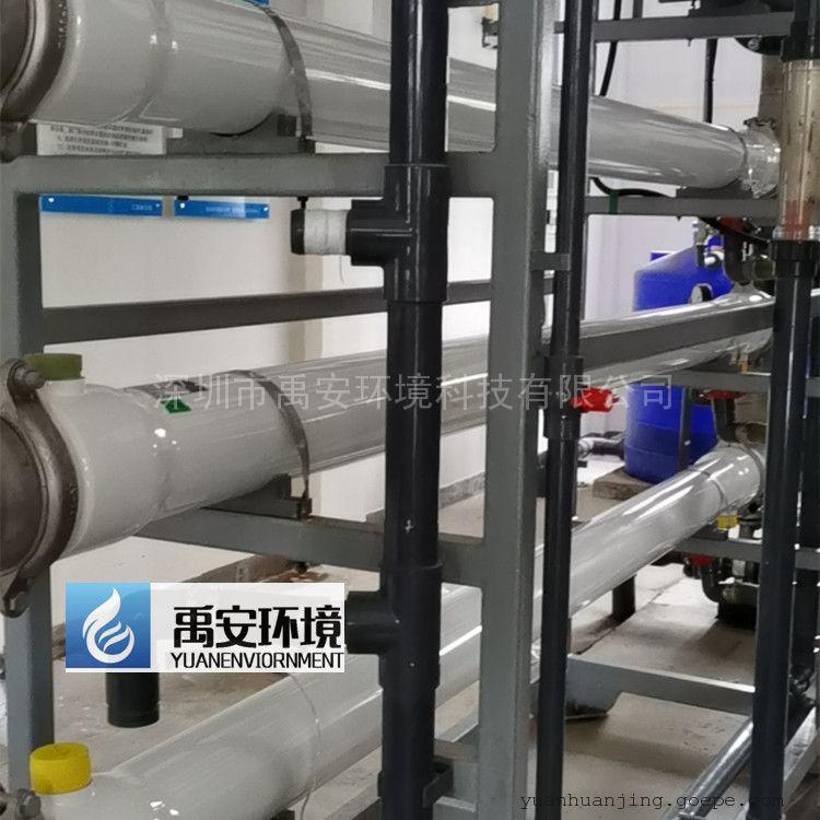 美国PentairUF膜组件38PRV-XLTF4385MBR膜气提膜