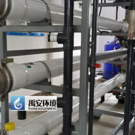 美国PentairUF膜组件管式膜34GRH-XLT/F5385垃圾渗滤液专用MBR膜