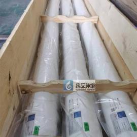 膜面积6.4M2原装进口美国滨特尔管式MBR膜34GRH-XLT/F5385