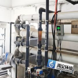 原装进口滨特尔管式MBR膜38CRH-XLT/F5385有效膜面积27M2