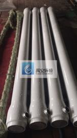 现货供应滨特尔管式MBR膜36GRH-XLT/F5385有效膜面积15M2