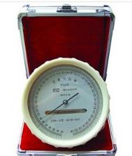 空盒气压表SYS-DYM3