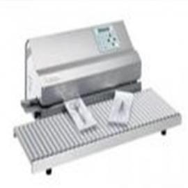 厂家直销 HM850DC-V编织袋封口机 铝箔封口机 限时特价