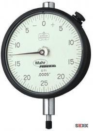分秒报价 MAHR 卡环 1.2CC-REV 7.3/3013396